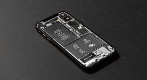 Two simple ways to repair your phone when it got soaked or wet.
