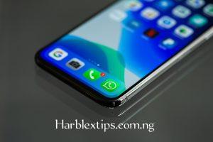 How To Start A WhatsApp TV