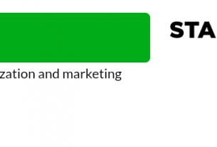 Startapp Reviews; how to make money on startapp