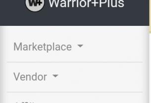 Warriorplus Reviews