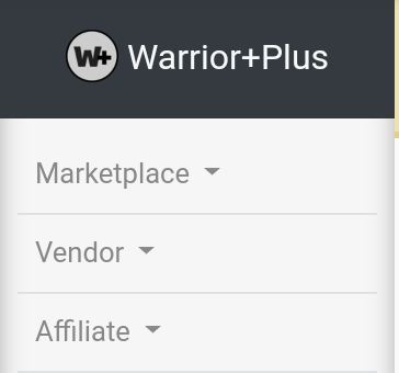 Warriorplus Reviews