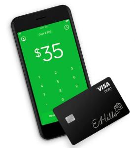 Does cash app work in Nigeria