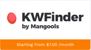 Seo tools group buy