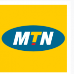 MTN Customer care WhatsApp number
