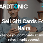 Cardtonic review