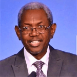 Gbile Akanni biography