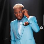 Ozain Ibadan Biography