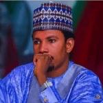senator elisha abbo biography